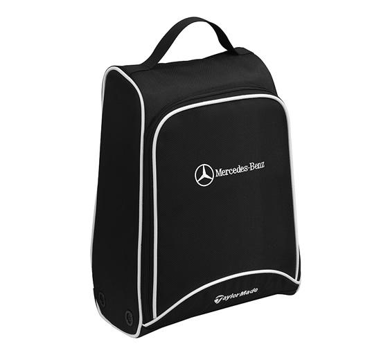 selección premium 13c96 b16b5 Mercedes Benz