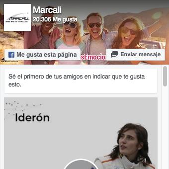 facebook marcali banner