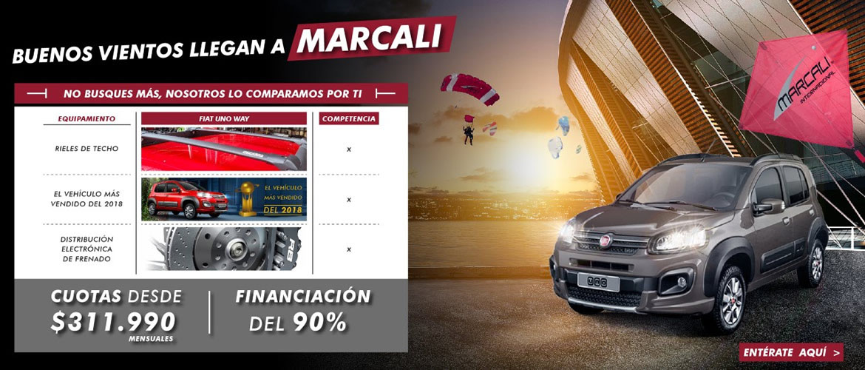Marcali-Fiat-Agosto-campaña