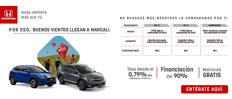 Marcali-Honda-Agosto-campaña