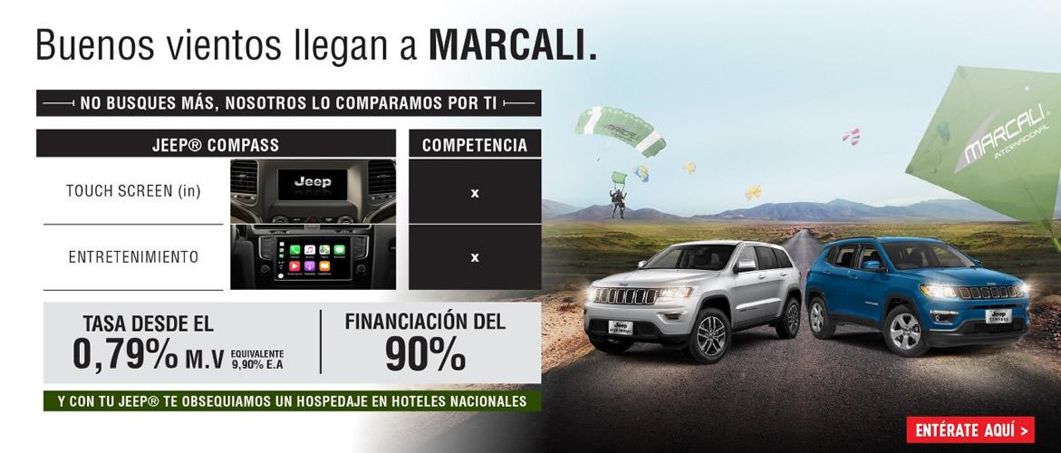 Marcali-Jeep-Agosto-campaña