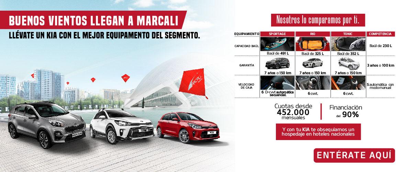 Marcali-Kia-Agosto-Campaña