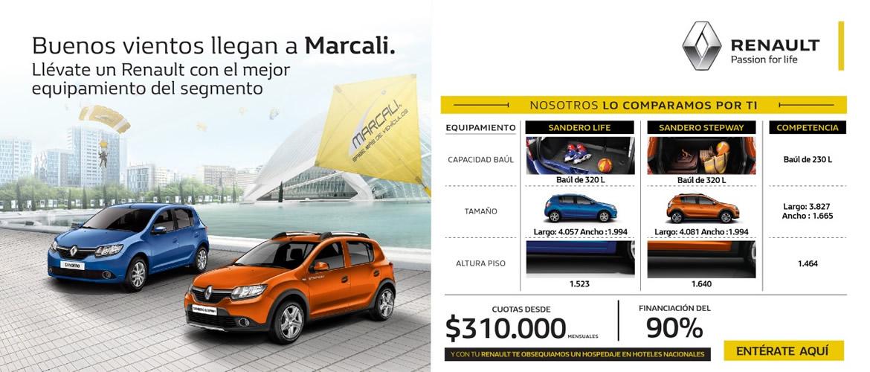 Marcali-Renault-Agosto-Campaña