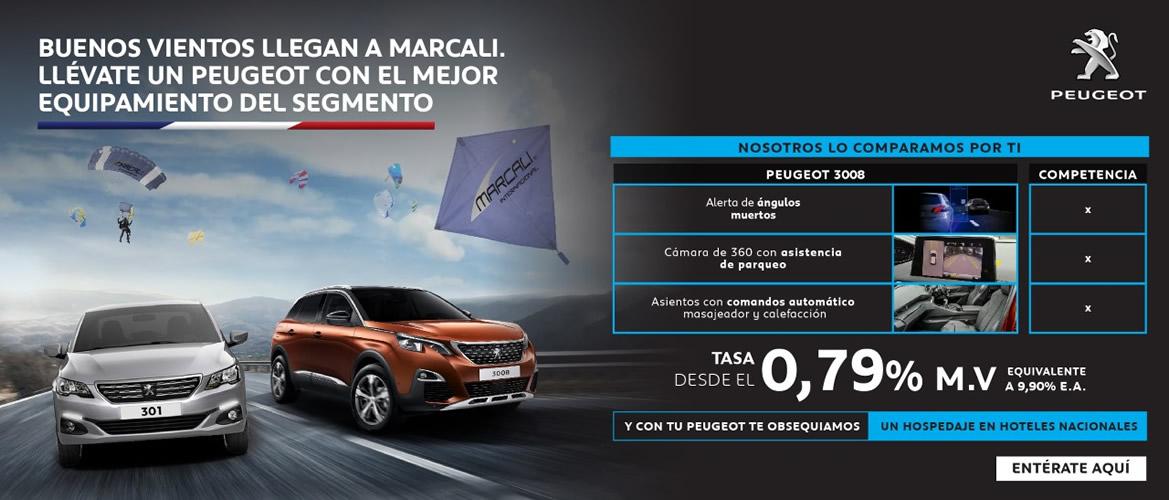Marcali-Peugeot-Agosto-Campaña