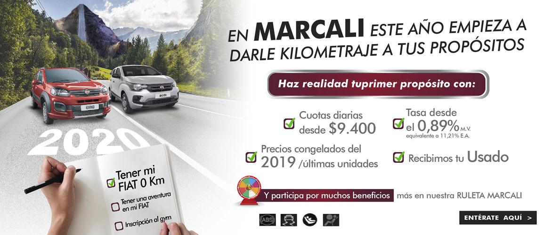 Marcali-fiat-Comercial