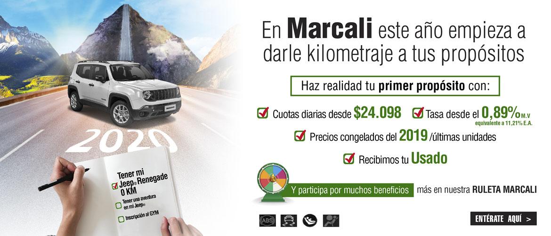 Marcali-honda-jeep-Comercial