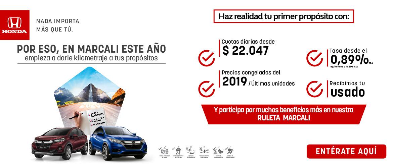 Marcali_Enero_Slider_Campaña_Honda