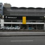 imagen de vitrinas marcali donde comprar auto